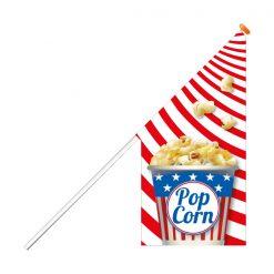 popcornkioskvlag