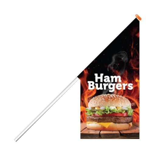 Hamburgerkioskvlag
