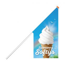 softijs-II-kioskvlag
