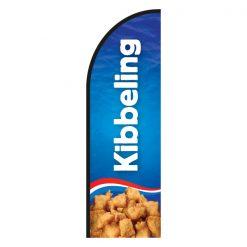 kibbeling-beachflag