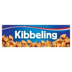 kibbeling-spandoek