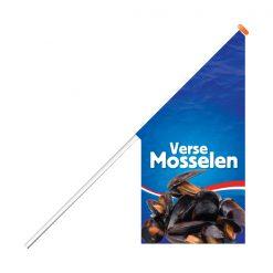 mosselen-kioskvlag