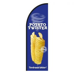 potato-twister-beachflag
