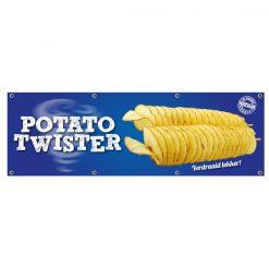 potato-twister-spandoek