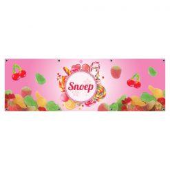 snoep-spandoek